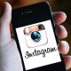 Enterate ¡Acción! Instagram presenta Hyperlapse, una 'app' de video