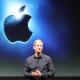 Apple revelaría dos nuevos iPhone el 9 de septiembre, según reporte