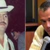 Sale de la cárcel el lugarteniente de Pablo Escobar alias 'Popeye' el  jefe delo sicarios de pablo escobar