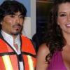 Video las famosas amantes del narco delo diferentes capo miren