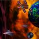 Naza: Partículas 'cartógrafas' y 'arcoíris' orbital: 5 increíbles ideas cósmicas que serán realidad