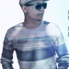 Nuevo - Guara ft. Necio Musik - Nube De Amor.mp3 nacio pegao juye dale play!!