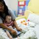 Una pareja australiana abandona bebé con síndrome de Down de madre subrogada