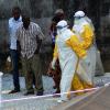 A llegado dos contagiados del virus de Ébola suscita temores en EE.UU