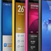 Olvídate de Samsung, Xiaomi es el nuevo rey de los teléfonos inteligentes en China & mas barato