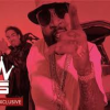 Gunplay Feat. Rick Ross - Aiight (OFFICIAL VIDEO) 2014 RAP GUETTO MUSIC PALO BLOQUES CAPOS