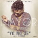 Gran Estreno - El Mayor Clasico - Yo No Se (Video Oficial)+mp3 juye dale play!!