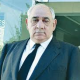 Fallece Isidoro Álvarez, presidente de los grandes almacenes españoles El Corte Inglés