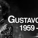 Murió el cantante Gustavo Cerati