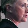 Hillary Clinton será la próxima presidenta de EE.UU.