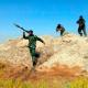 El, el grupo terrorista más próspero de la historia: Gana 3 millones de dólares al día
