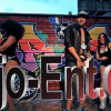 Nuevo - Nipo 809 – Con Lo Truco (Video Oficial)+mp3 ta matando en la calle juye dale play