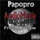 Papopro - AudioMania Free-Mixtape (2014) coming soon rap duro dale play!!