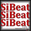SiBeat