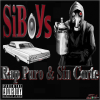 SiBoys - Rap Puro & Sin Corte MixTape Preview durisimo juye dale play!!