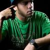 15 Beethoven - Villaman El Final Dominican Rap Music demciado duro
