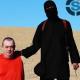 Revelan plan secreto para liberar al británico que Estado Islámico quiere degollar