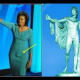 VIDEO La mujer de obama tiene un pene? Alex Jones: Americans Question Michelle Obama's Gender