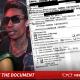 Alparecer Amber Rose y el rapero Wiz Kalifa se divorcian Files for Divorce From Wiz Khalifa