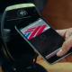 El iPhone 6 tiene problemas con el Bluetooth de los autos #Antiiphone