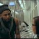 Black Jonas Point - Vuelve Aqui - VIDEO OFICIAL