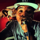 Desahogo Callejero Bulova (Video)