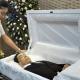 Dj Famoso Muere de una golpiza en una boda por este no poner una canción