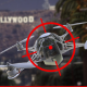 VIDEO Nuevas camaras en Hollywood para peliculas futuras Drone Exemptions for Hollywood