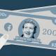 Facebook venderá anuncios fuera de la red social con datos de los usuarios