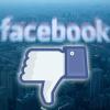 Facebook noticias 7 señales de que no debería publicar algo en Facebook