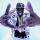 G-Unit - Watch Me (official video) 2014 Rap Americano 50cent y su clam activo