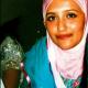 La chica de Glasgow que se convirtió en una novia de ISIS