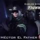 Video Preview de la que sera la pelicula de Hector el father