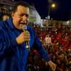 Arzobispado de Caracas rechaza el