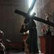Historiadores presentan otra versión de por qué fue crucificado Jesucristo