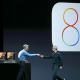Apple retira una actualización defectuosa del nuevo iOS 8