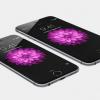 La presentación del iPhone 6 de Apple