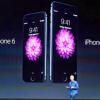 El iPhone 6 vale el triple de lo que cuesta fabricarlo