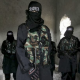 VIDEO Fuerte Radicales islamistas ejecutan al rehén francés capturado en Argelia