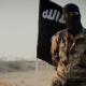 El grupo terrorista ma grande en la tierra casi payoliando JOJO-ENT.COM