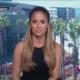 Video  Las declaraciones de Jackie Guerrido la ex de Don Omar ante su dura situación de justicia
