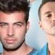 Nuevo video musical de Jencarlos Canela ft. J. Balvin – Tu Sombra (Official Video)