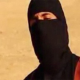 El MI5 descubre la identidad del 'yihadista John' pero la mantiene en secreto