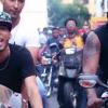 Mr Manyao ft. Lil Voz – Al Nombre Tuyo (Video Oficial) 2014