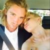 Farandula El amigo de Miley Cyrus en los VMA se entrega a la policía de Oregon