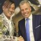 Mira al Multimillonario en Hong Kong que compro 30 Rolls-Royce Phantom