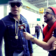 """Shelow Shaq llega a USA para comensar su agenda del """"USATour2K14″"""