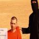 VIDEO Segundo periodista decapitado afirma ser
