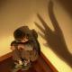 VIDEO Que abusadores son esto maricones miren Abuse Or Teaching Him A Necessary Lesson