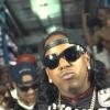 Tali - Hot Nigga Remix - (Official Video) HD 2014